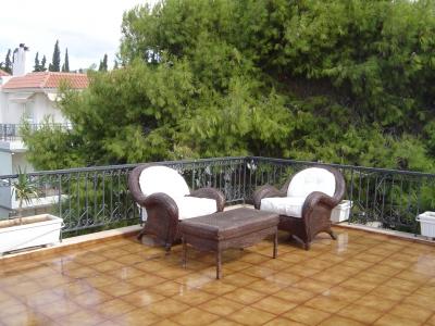 Cyprus Terrace